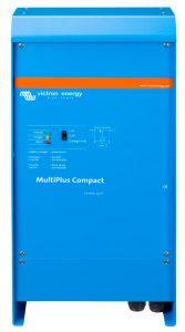 Victron Multi Plus Inverter