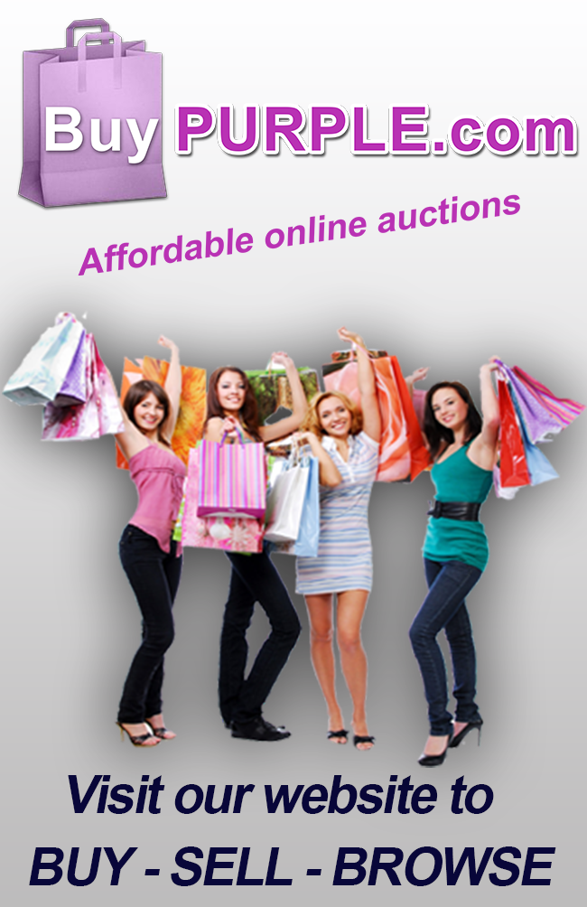 Buy Purple Buy Sell Browse
